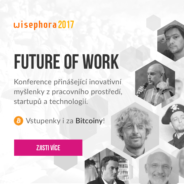 wisephora konference 2017