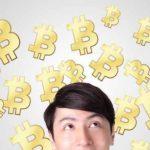 MtGox burza končí, bitcoin žije dál