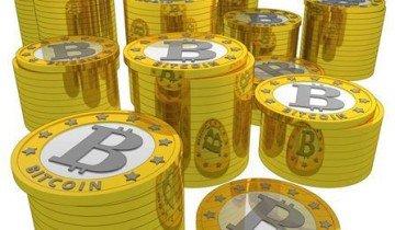 jak vydělat bitcoiny