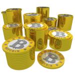 Jak bitcoin začínal – ohlédnutí
