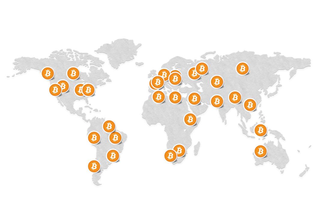 Kde můžu platit bitcoiny