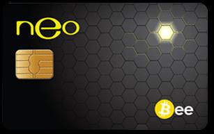 První bitcoinová banka