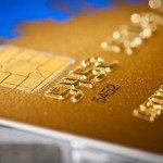 Bude 8. duben 2014 zlomovým dnem pro bitcoin?