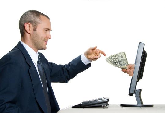 jak koupit bitcoiny, burzy a směnárny