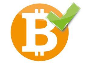 FAQ bitcoin