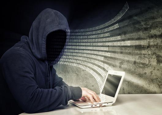 kam zmizely ukradené bitcoiny