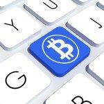 Platby bitcoinem a EET – jak to jde dohromady
