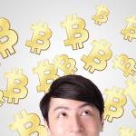 Kurz bitcoinu – analýza. Po výprodeji se dolů nikomu nechce