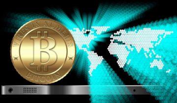 jak získat bitcoiny