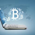 Kam se poděly ukradené bitcoiny z MtGox? Nové důkazy