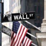 Wall Street – SecondMarket vstupuje na trh s bitcoiny