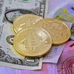 Zprávy z Číny oslabují bitcoin. Další fámy?