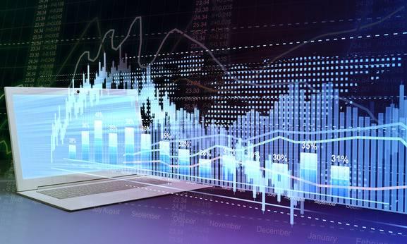 analýza kurzu bitcoinu