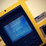 První obousměrný bitcoin bankomat v ČR – ohlédnutí