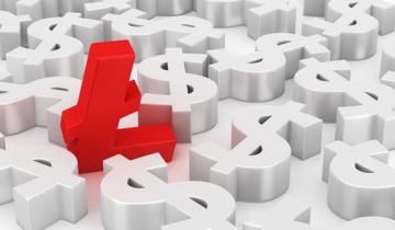 litecoin a ASIC těžba