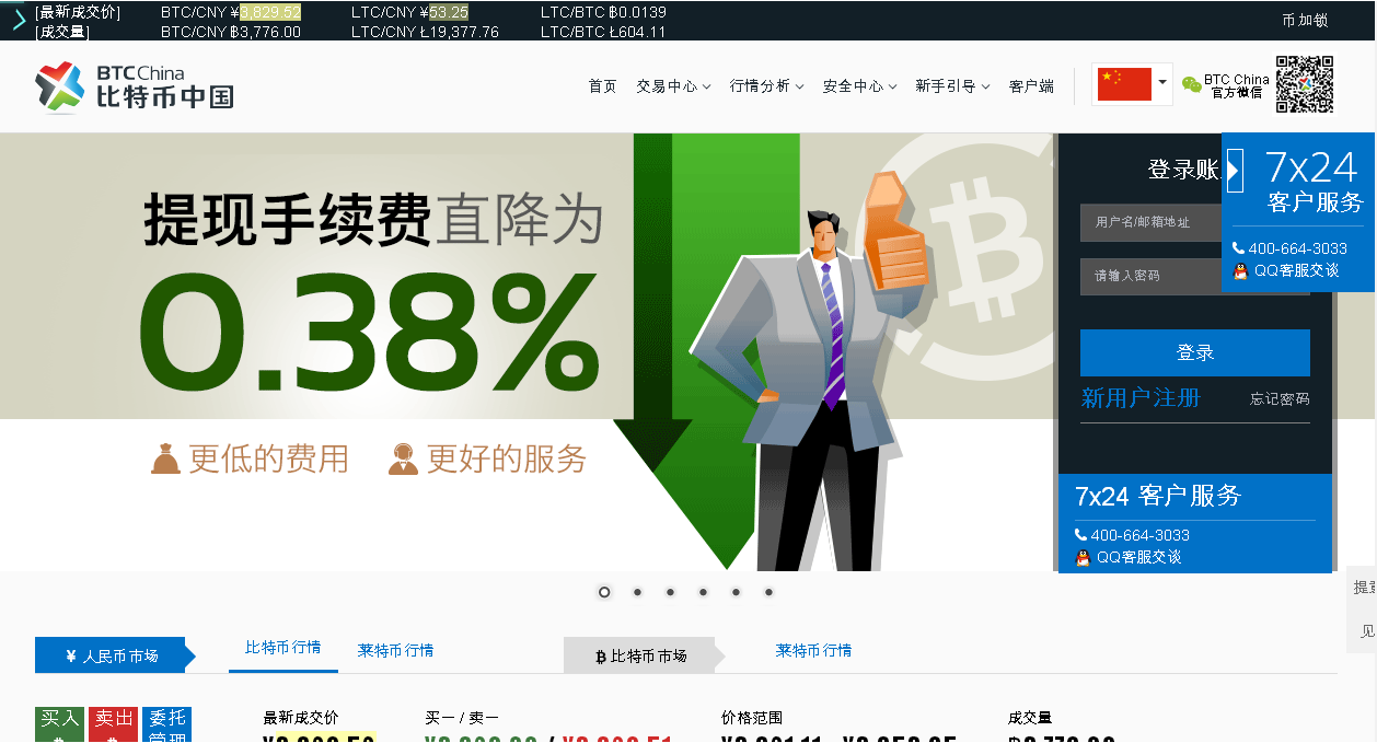 bitcoin litecoin čína