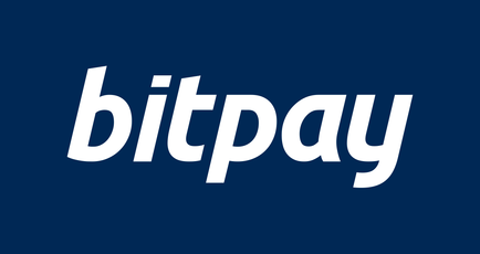 platební brána bitpay