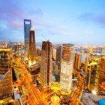 BTC China a OKCoin umožní vklady a výběry v dolarech