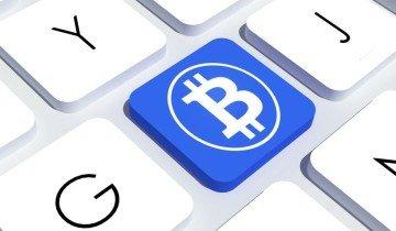 bitpay platební brána pro bitcoin
