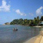 Dominika – přírodní perla a brzy i ostrov bitcoinu?