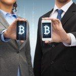 Bitcoinové peněženky pro iPhone – kompletní přehled