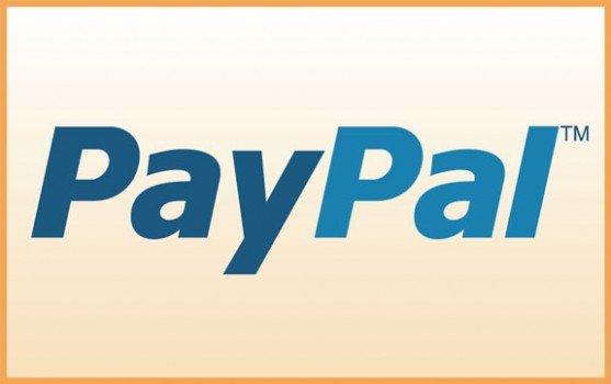 Paypal a bitcoin
