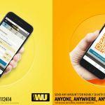 Efekt Streisandové – bitcoin vs. Western Union
