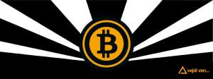 bitcoinová kavárna paralelní polis