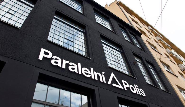 bitcoin a paralelní polis