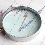 Bitcoin – aktuální analýza. Stále dobrý čas k nákupu