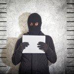 Byl zatčen Satoshi Nakamoto – tvůrce bitcoinu?
