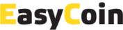EasyCoin - nákup bitcoinů
