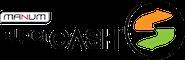 SuperCash - partner EasyCoinu