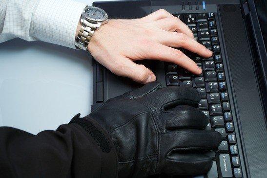 Hacker napadl burzu Bitstamp
