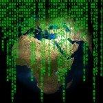 V Irsku vzniká databáze zaměřená na bitcoinové podvody