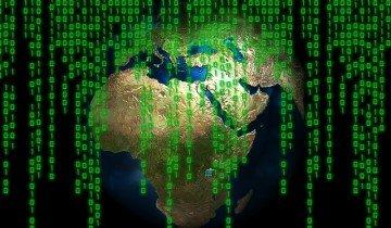 anonymita bitcoinu