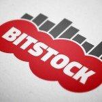 Česká burza BitStock je rok na trhu a chystá expanzi