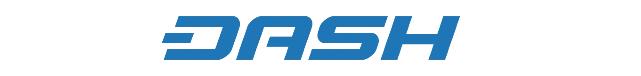 dash - nové logo
