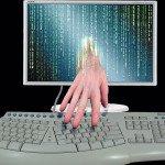 Jak se při obchodování s bitcoiny vyhnout podvodům