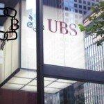 UBS se pouští do výzkumu technologie blockchainu