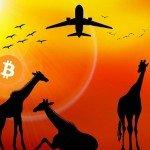 Pomůže bitcoinu jeho stále větší rozšíření v Africe?