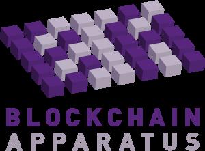 blockchain ověření dokumentů