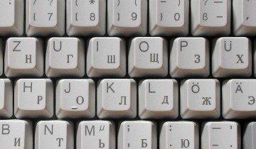 zákaz bitcoinu - Rusko