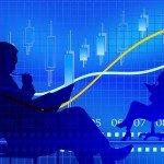 Bitcoin kurz – analýza. Je čas vybírat zisky