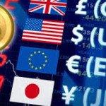 Kurz bitcoinu – analýza. Růst cen zpomalily obavy z Číny