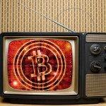 Bitcoin TV – pohled do budoucnosti i minulosti bitcoinu