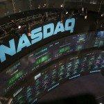 Nasdaq – největší akciový trh využije technologii blockchainu