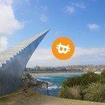 Kurz bitcoinu – analýza. Nic neroste až do nebe