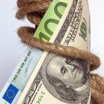 Šéf Coinbase: Bitcoin by mohl do 15 let nahradit dolary
