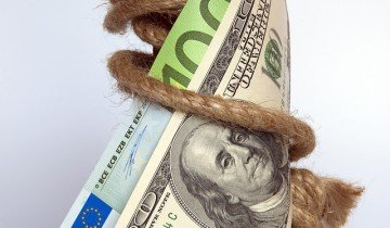 bitcoin nahradí dolary